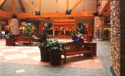 rimrock mall in billings montana